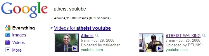 google-atheist_youtube-crop